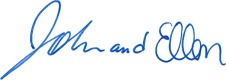 signatures_john_and_ellen_blue